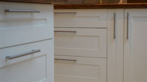 Ikea Shaker Cabinets by Replacement Doors In Ikea Kitchen Cupboards Cabinets