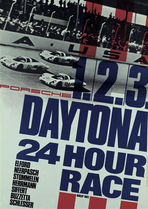 porsche racing poster total 911 s super seven porsche motorsport posters total 911