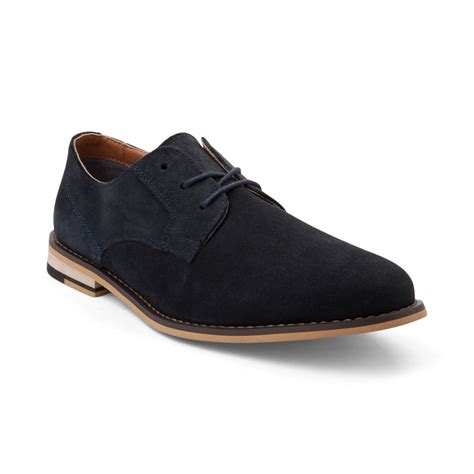 dress shoes mens casual dress shoes dress yp