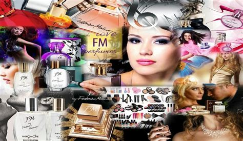 Parfum Fm 410 Luxury Collection Fragrance 20 Quality Parfum top 25 ideas about fm perfumes and cosmetics on