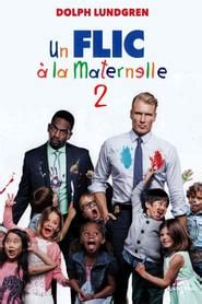 film streaming demain tout commence regarder demain tout commence film en streaming film en
