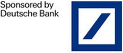 deutsche bank königsallee birmingham post s 2011 rich list hints at sector