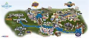 Universal Orlando Resort Map by Universal Studios Offers Amp Deals 2015 2016 Travel City