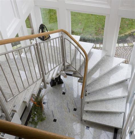 Granit Treppen Innen by Granit Treppen Granit Treppen In Verschiedenen Variationen