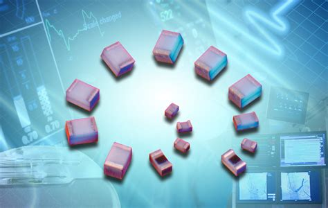 avx microwave capacitors avx rf capacitors 28 images avx releases new series connected supercapacitors with optimal