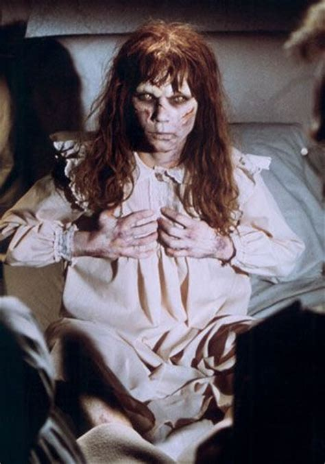 cerita film horor exorcist 143 best images about captain howdy on pinterest the