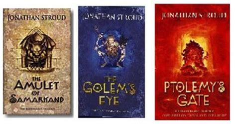 10 film fantasi abad pertengahan seperti the lord of the marshmallow s 10 novel fantasi paling populer