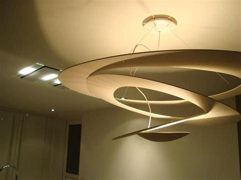 verlichting keuken plafond verlichting keuken plafond elegant sfeer in de keuken