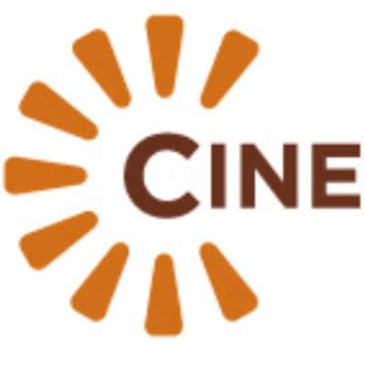 cinemaxx uk cinemaxx mania cinemaxxnia twitter