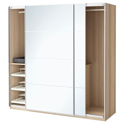 armadio hopen ikea armadio ikea hopen stunning organizzare armadio ikea with