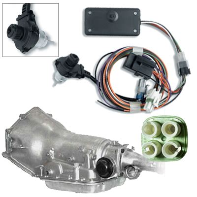 700r4 overdrive wiring diagram 700r4 free engine image