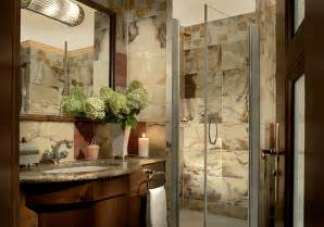 Wall Tile Designs Bathroom 19 tastefully elegant bathroom designs