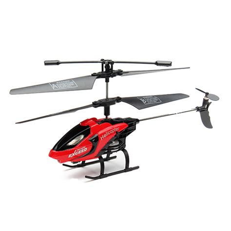 Radio Controlled Helicopters Rchelicopterfuncom | remote control toy fq777 610 air fun 3 5ch rc remote
