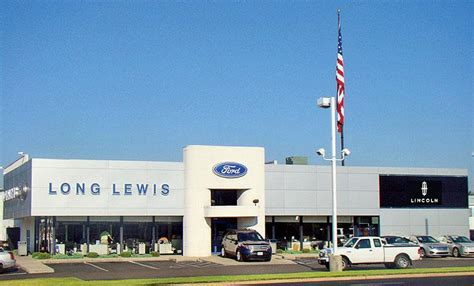lewis ford shoals lewis ford shoals 2018 2019 new car release