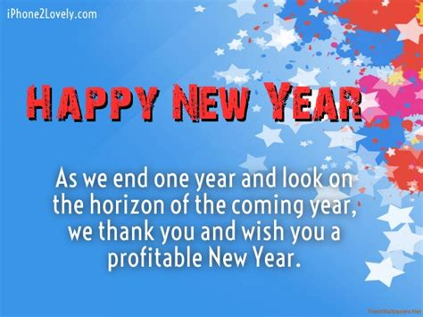 new year business ecard 50 business new year 2018 wishes and greetings