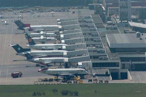 Aerodrom Nikola Tesla Beograd Aerodrom Nikola Tesla Beograd Saznaj Lako
