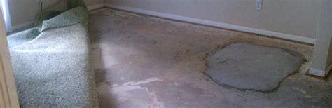 bathroom leak repair cost need a slab leak repair in prescott
