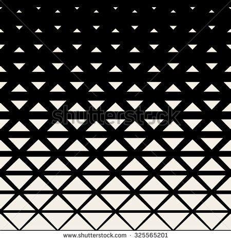 triangle halftone pattern best 25 halftone pattern ideas on pinterest photoshop