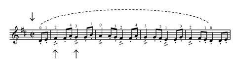 Allegretto Suzuki Allegretto Teach Suzuki Violin