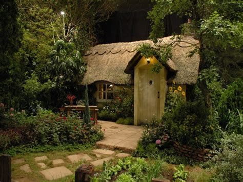 a cottage tale cottage cottage in the woods designing a