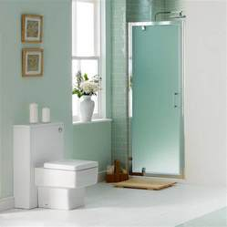 Frosted Glass Doors Bathroom Glass Etching Exploring Glass Options Luxuryglassny