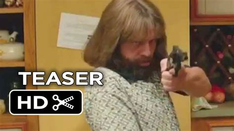 film lucu zach galifianakis masterminds vine teaser 2015 zach galifianakis