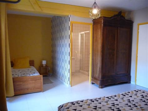 chambres d hotes chalon sur saone chambre d h 244 tes n 176 2250 224 mercurey sa 244 ne et loire chalonnais