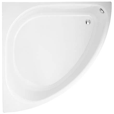 bette badewannen bette badewanne 140 cm das beste aus wohndesign und