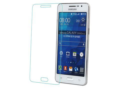 Cameron Temperred Glass Samsung Galaxy Grand Prime supersterke glazen screenprotector voor samsung galaxy