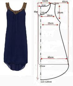 pattern from existing clothes 25 unique simple dress pattern ideas on pinterest easy
