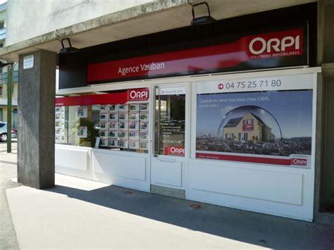 Orpi Cabinet Vauban by Orpi Vauban Valence Home