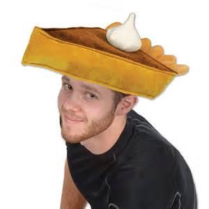 pumpkin pie halloween costume pumpkin pie hat the green head