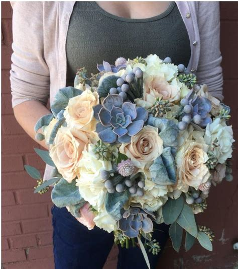 Wedding Bouquet Shops Near Me by Flower Florist Flower Delivery Minneapolis