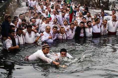 three celebrate christians around the world celebrate epiphany three day and eastern orthodox