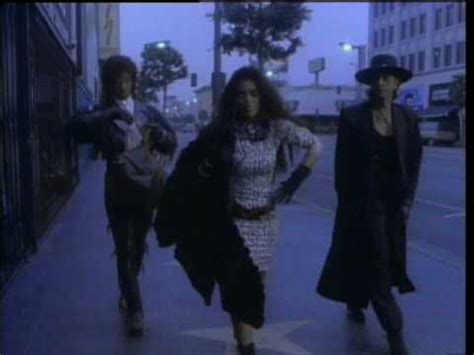 Youtube Shalamar Dead Giveaway - shalamar circumstancial evidence official video youtube