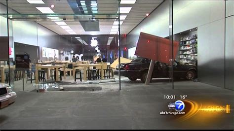 stores in lincoln park car vs lincoln park apple store chicago