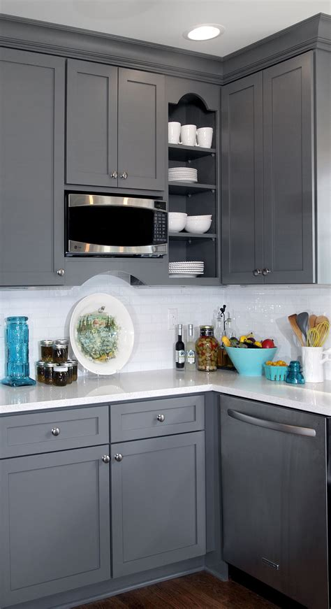 teal and yellow kitchen gray and white transitional kitchen design with teal blue
