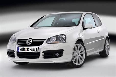 Volkswagen Golf Mk5 Vw V Typ 1k Tdi Rabbit Merah Majorette Car vw volkswagen golf a5 typ 1k 5 generace