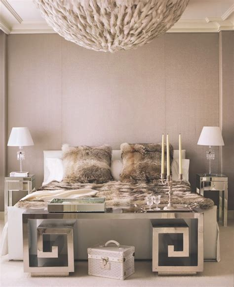 New Home Decorating Ideas how to get a new style at home with furs