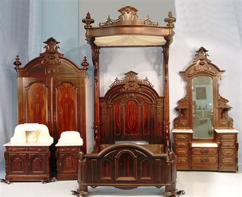 antique victorian bedroom set victorian decor on pinterest victorian victorian