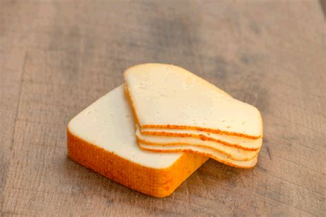 Muenster Cheese Muenster Cheese Buy Esh Foods