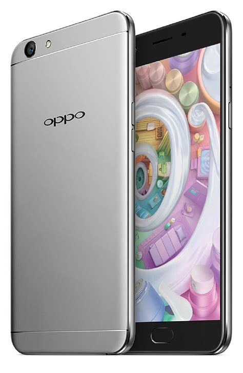 Oppo F1s New 4 64gb Gold Dan Gold Kondisi Baru Garansi Resmi 1 shop oppo f1s grey 64gb at lowest price in india shop gadgets
