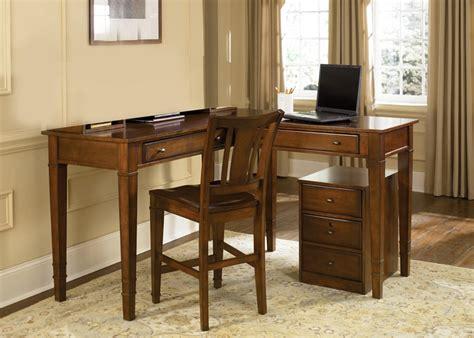 work horse regularcounter height home office desk