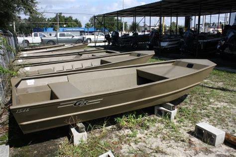 g3 boats 1548 vbw g3 boats 1548 vbw jon brick7 boats