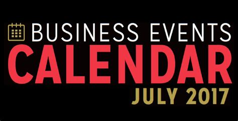 Top Mba Events by Top 8 July Business Events In Fargo Moorhead Fargo Inc