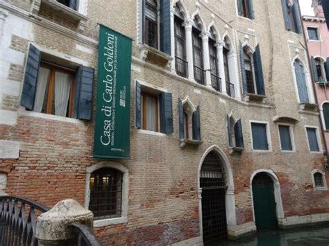 casa goldoni venezia casa di carlo goldoni venezia foto di casa di carlo