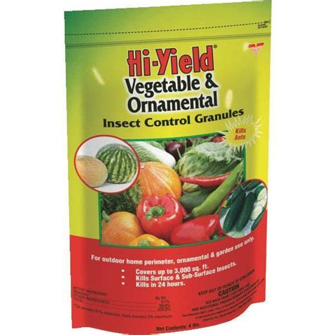 12 pack hi yield 4 vegetable garden ornamental home
