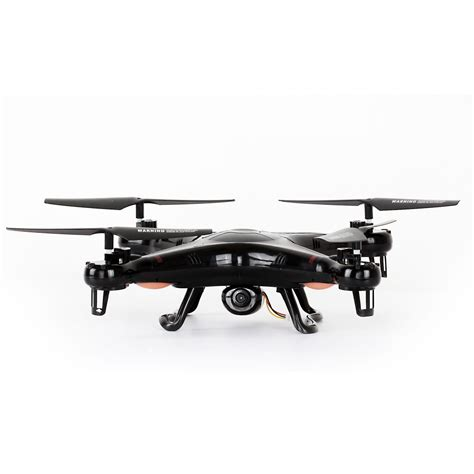 controlled drone new arrive lightning delivery remote toys drone