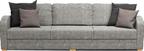 arc 3 wide sofa long 5 seat sofa nabru