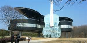 architecture artwork most famous architects in the world 10 famous top 10 10 best world 10 10
